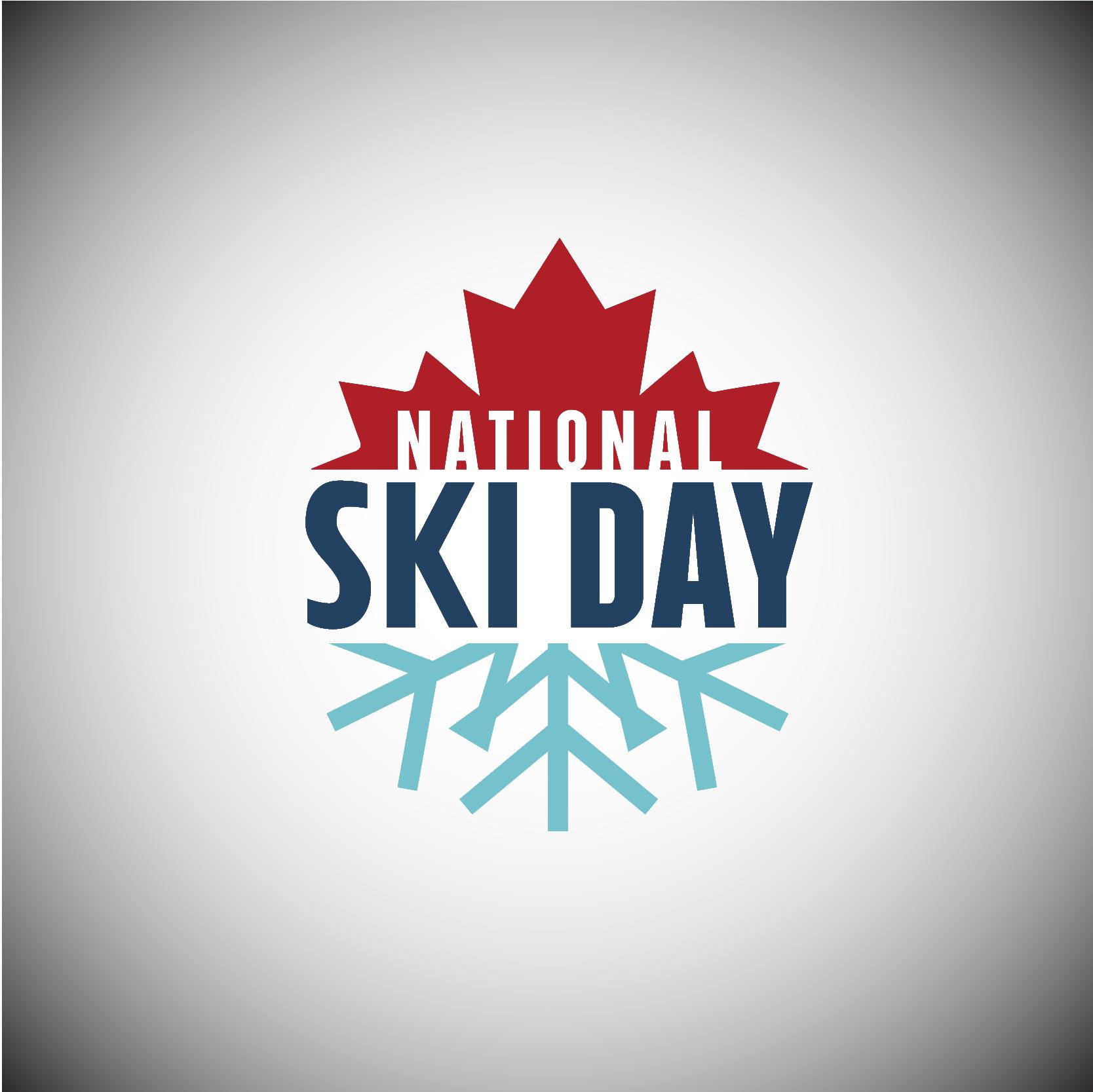 national-ski-day-logo.png