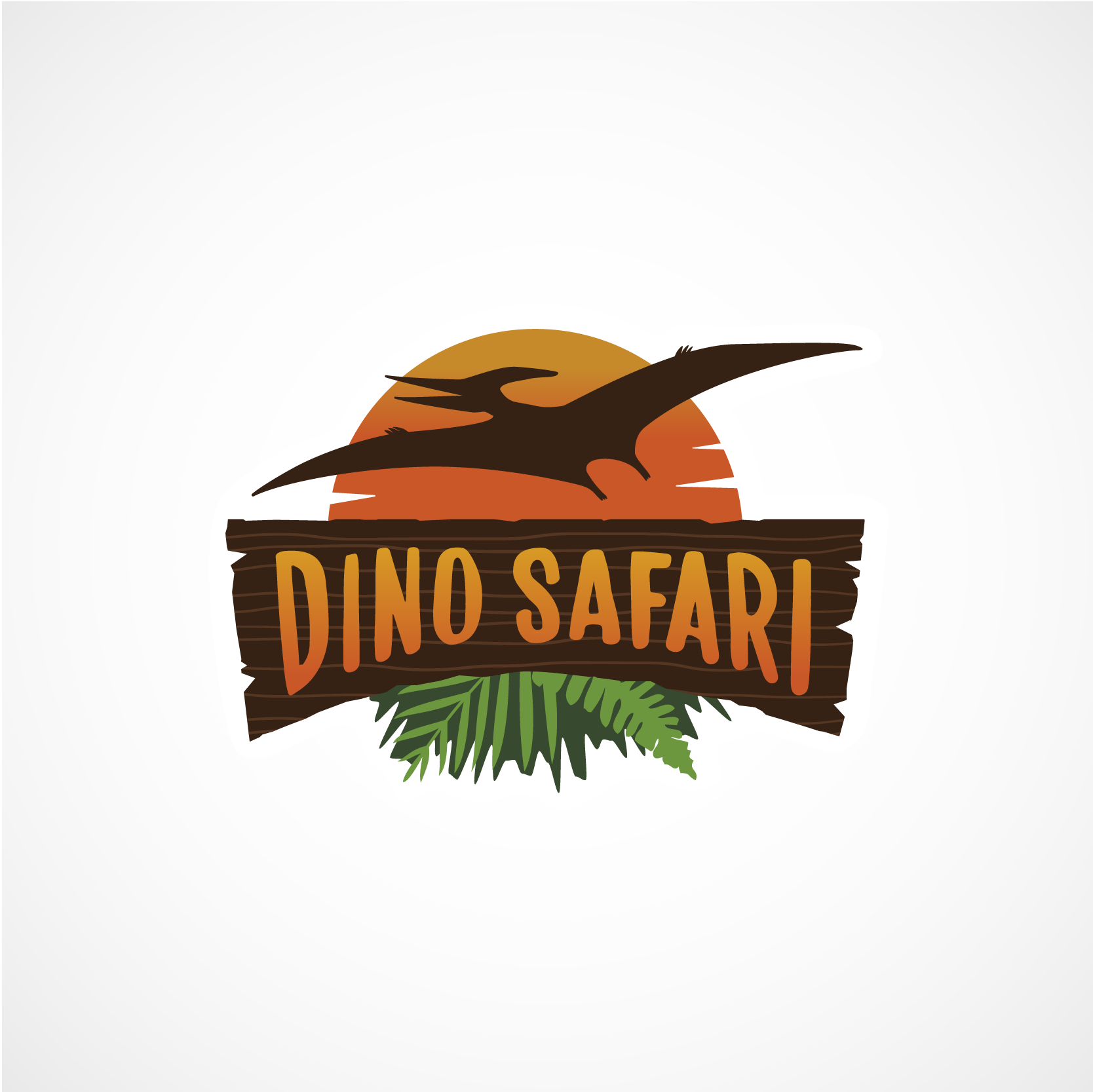 dino-safari-logo.png