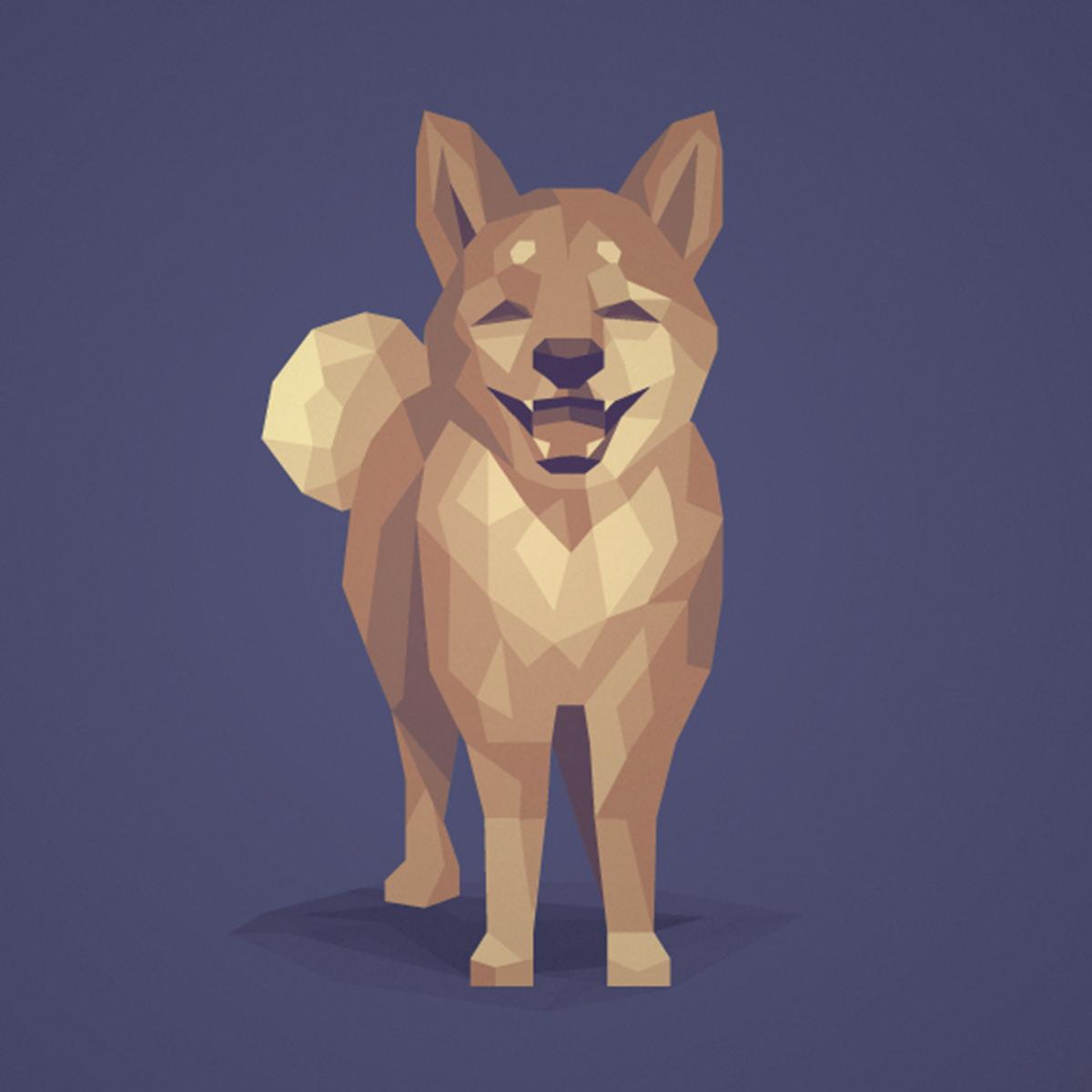 lowpoly-doggo-thumb.png