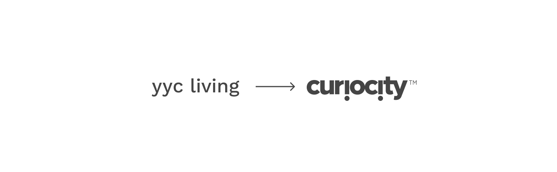 curiocity-slide-1.png
