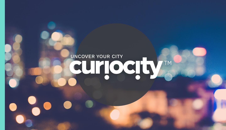 curiocity-thumb-fullwidth.png
