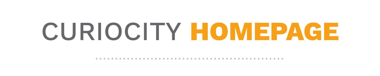 header - curiocity homepage.png