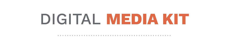 header - digital media kit.png