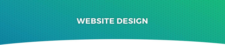 header - website.png