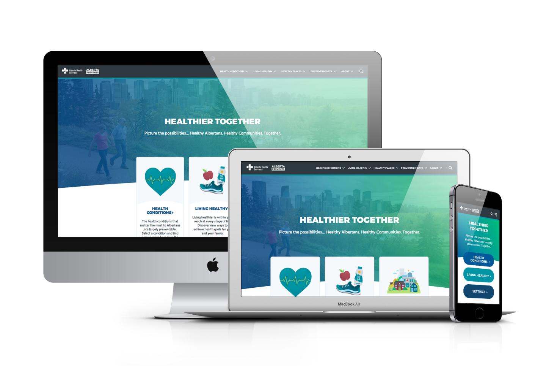 healthier-together-slide-2-responsive.png