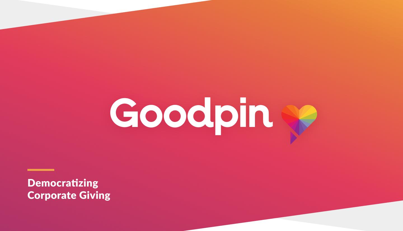 goodpin-thumb-fullwidth.png