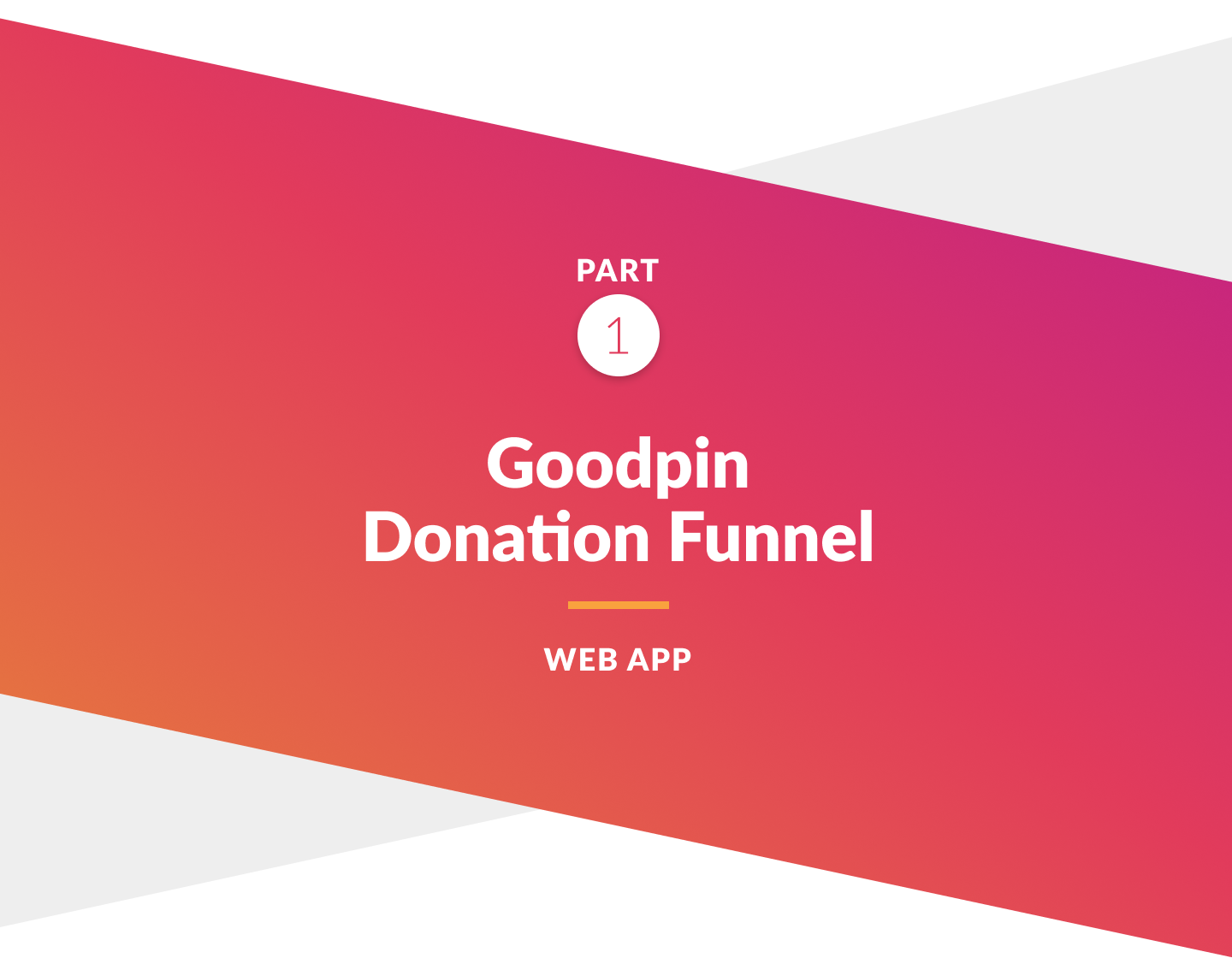 Header - Goodpin Donation Funnel.png