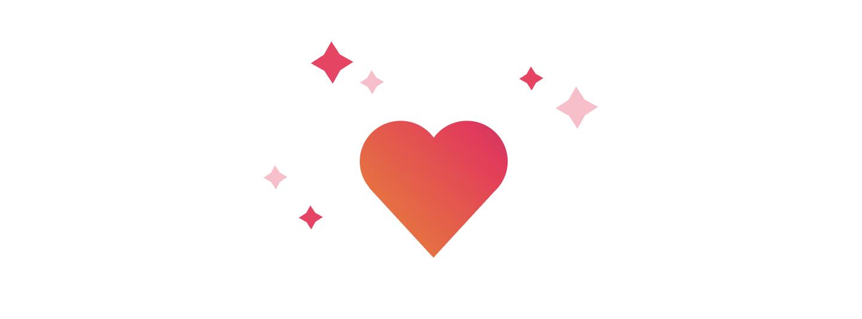 Heart Illustration.png