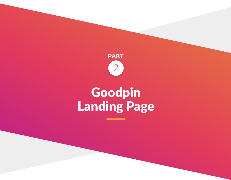 Header - Goodpin Landing Page.png