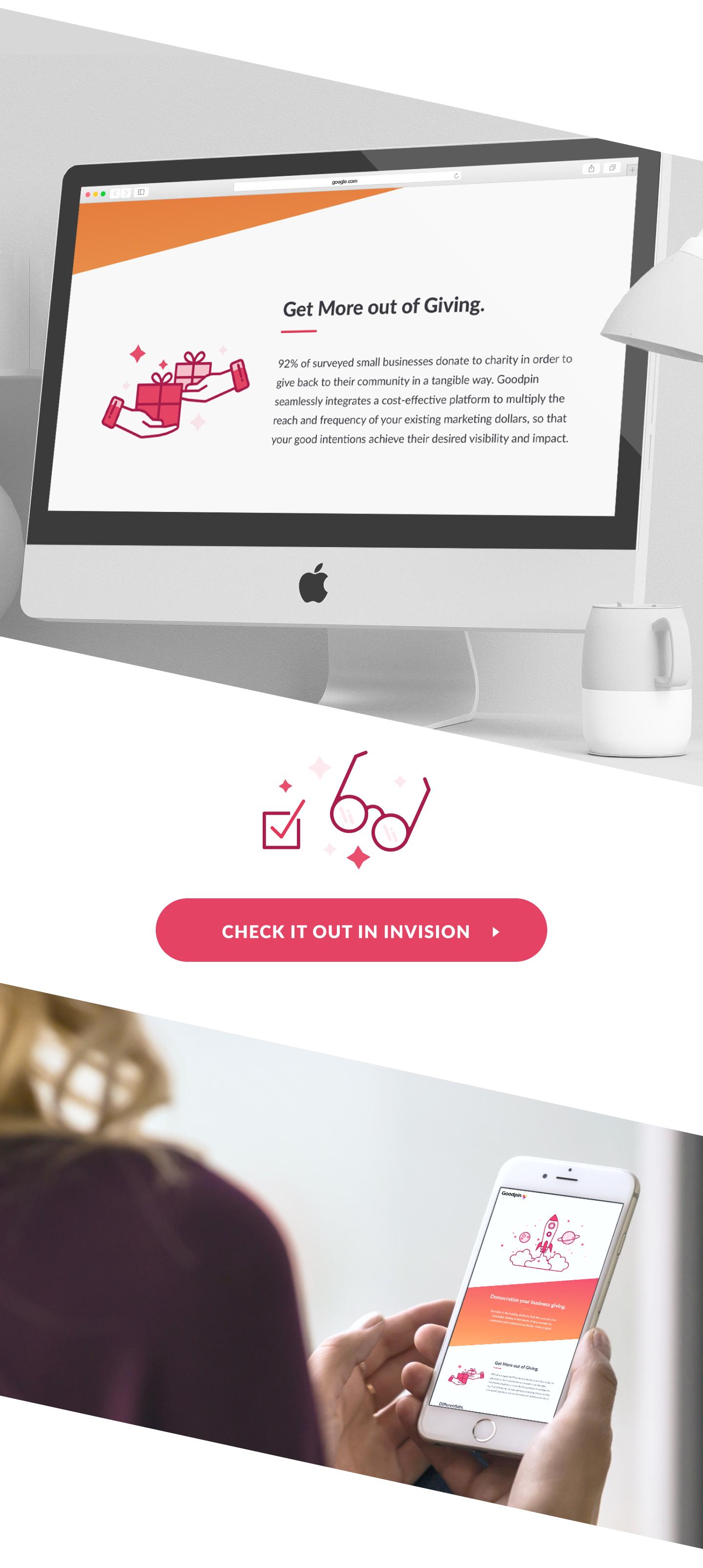 Website Mockup Desktop-2.png