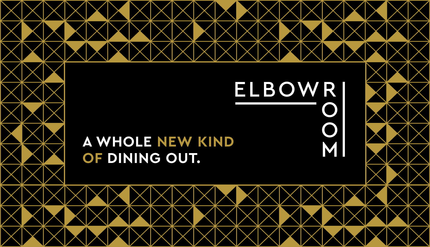 elbow-room-thumb-fullwidth.png