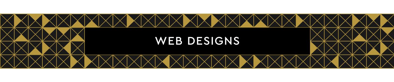 header - web design.png