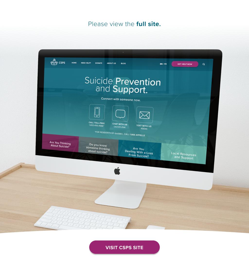 homepage-mockup-desk.png