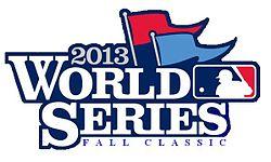 worldseries_logo.jpg