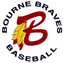 Bourne_Braves_Logo.png