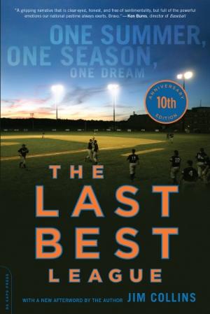 Last Best League.jpg