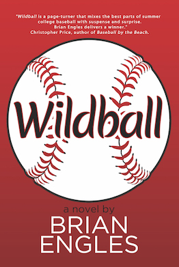 Wildball_cover.jpg