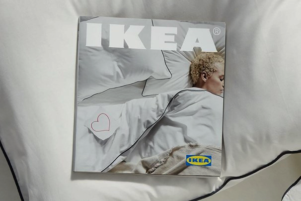 ikea-catalogue_toned.png