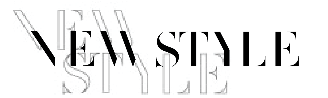 newstyle_logo2-01.png