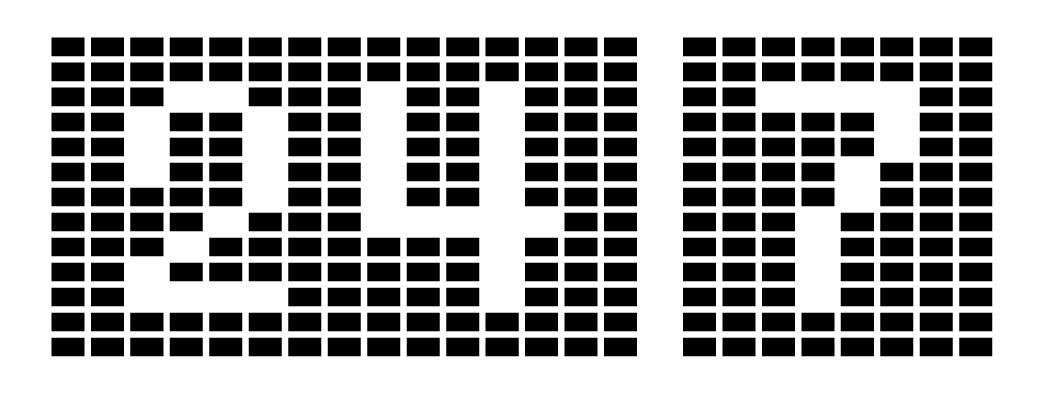 24-7_logoM.png