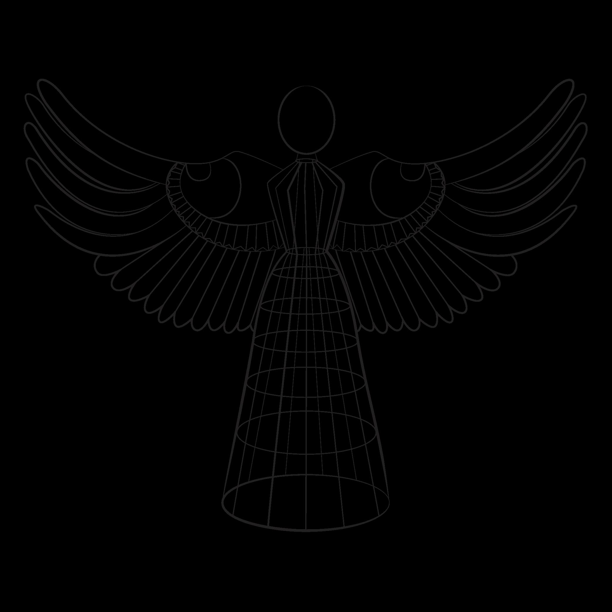 angel-01-01.png