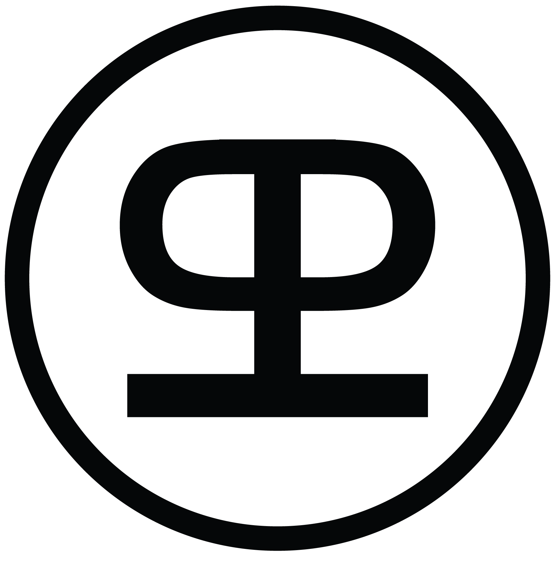 B_Stamp_web.png
