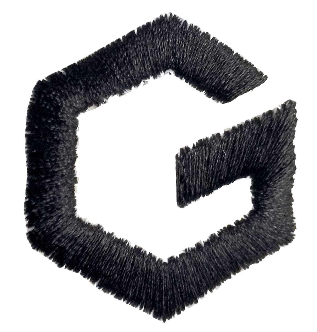 gcc-logo-stitch.png