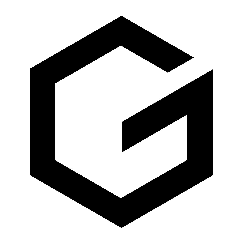 GCC-Logo-02.png