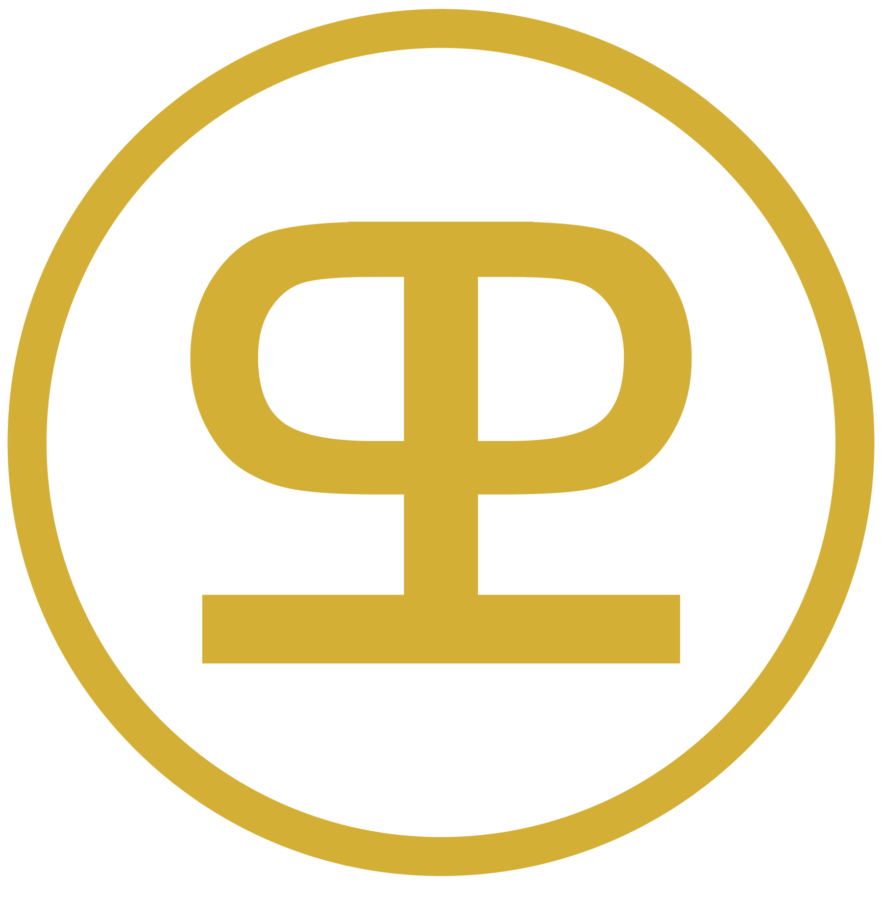 payaldesai.com