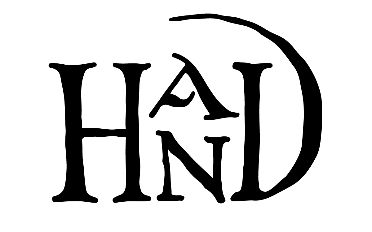 LOGO_HAND-01.png