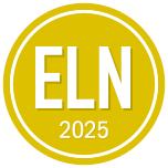 ELN_favicon-05.png