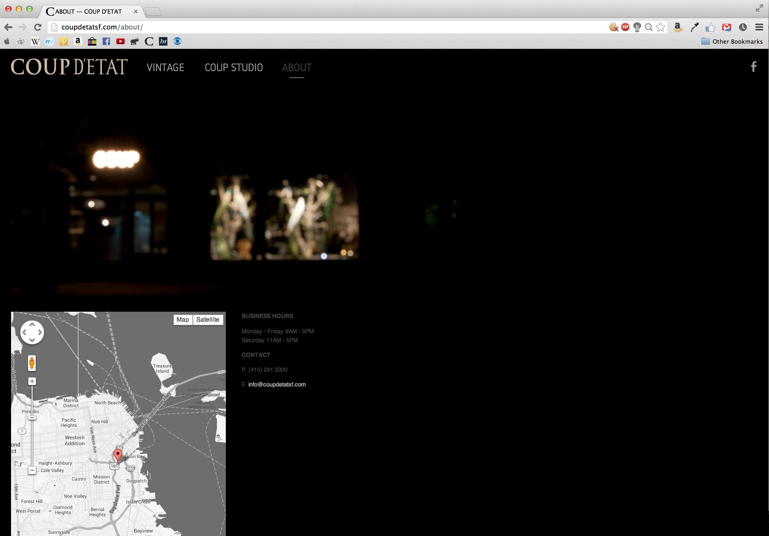 Screen Shot 2013-08-14 at 11.38.54 AM.png