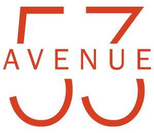 AVE53_logo-01.png