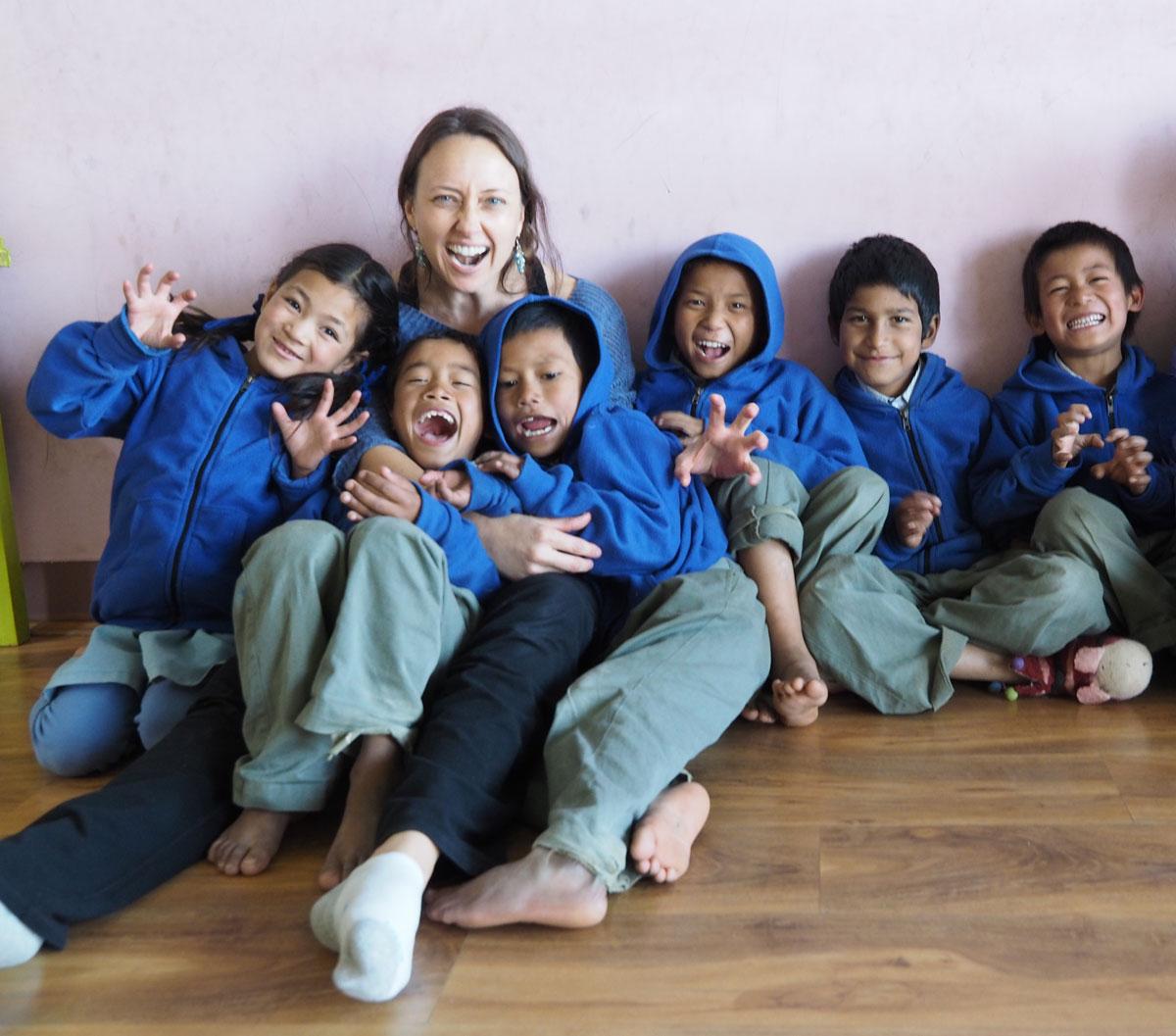 MANDA-KIDS-TIGER-ROAR-NEPAL-web.jpg