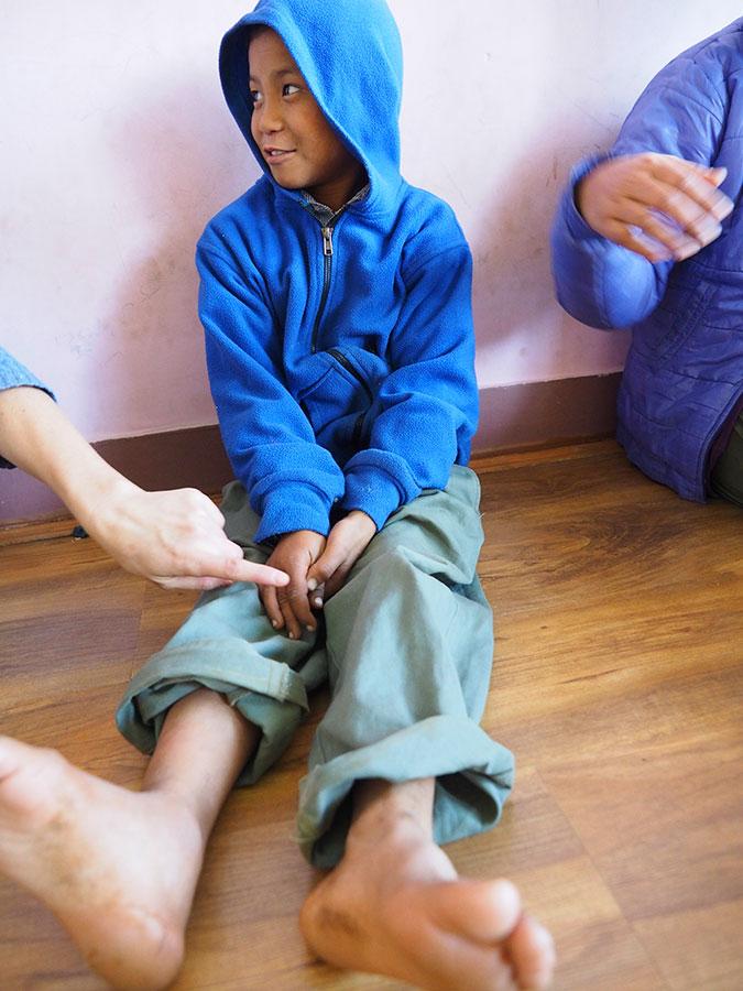 AMANDA-NEPAL-AJAY.jpg