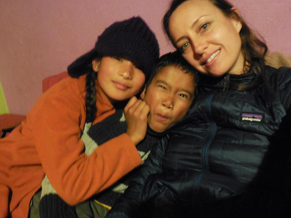 AMANDA-NEPAL-ORPHANS.jpg