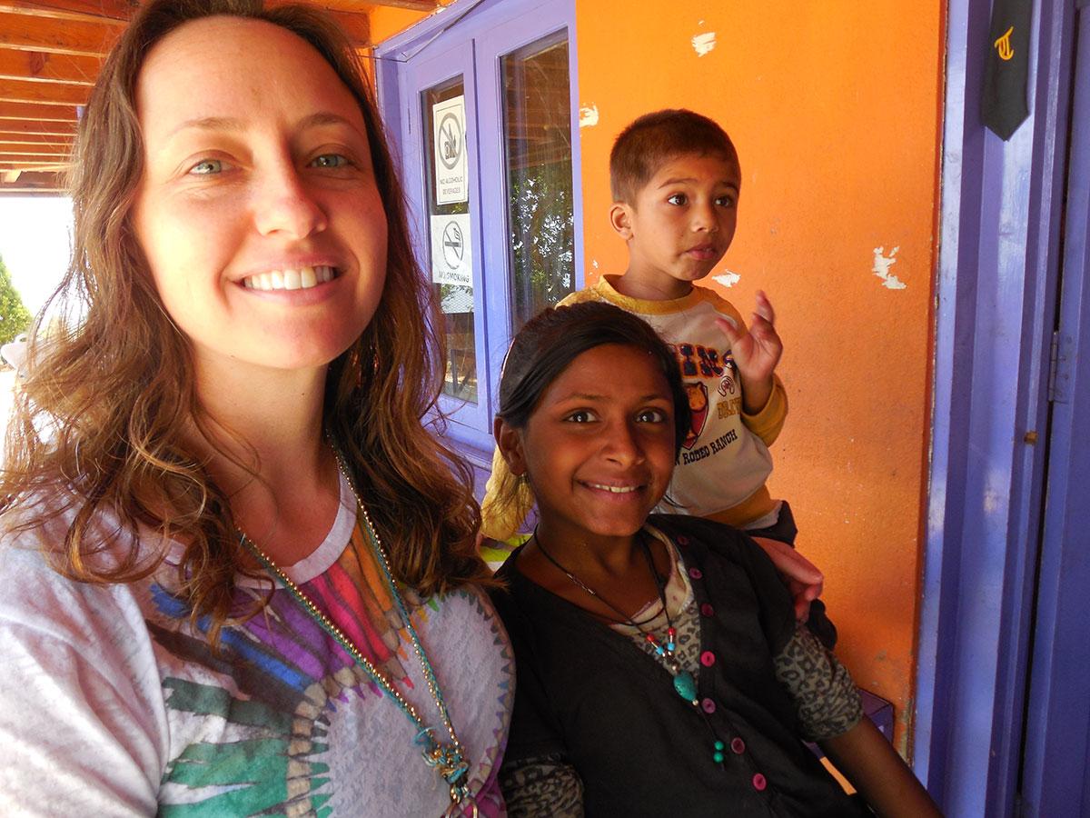 AMANDA-NEPAL-GORDY.jpg