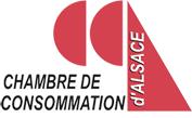logo_CCA_noir.png