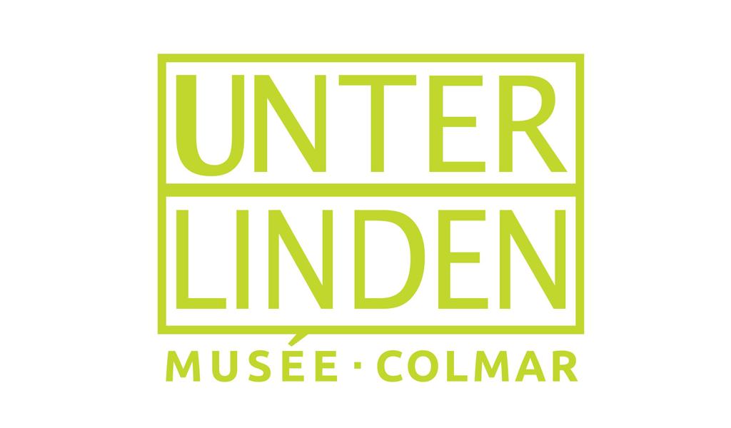 Logo Unterlinden.jpg