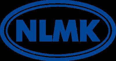 NLMK large.png
