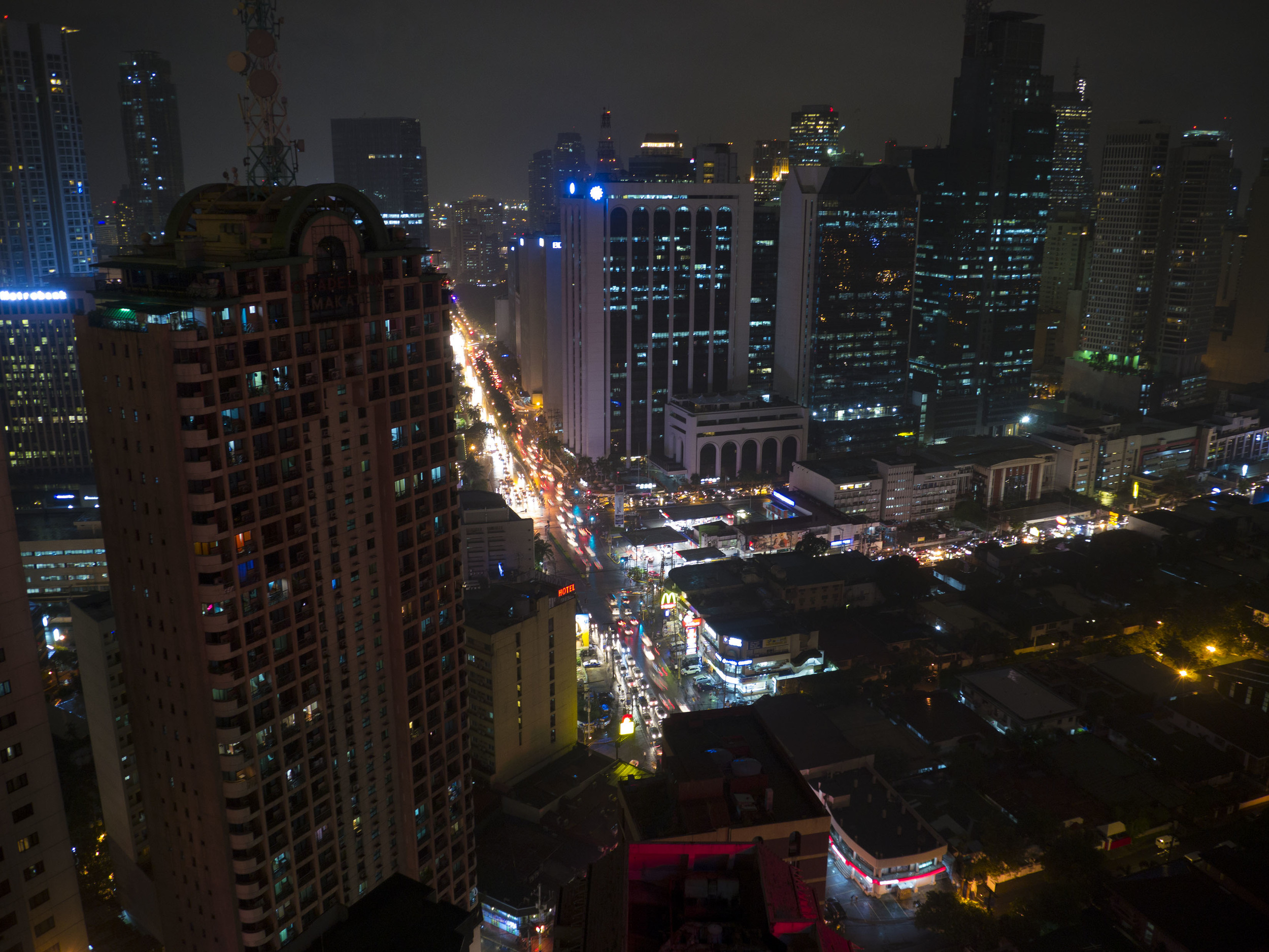 Manila city.jpg