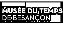 logo2015MDT copie.png