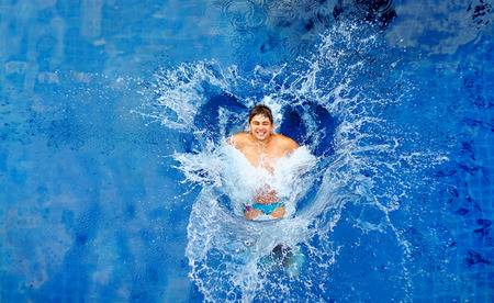 41118481-man-jumping-in-pool-huge-splash-top-view.jpg