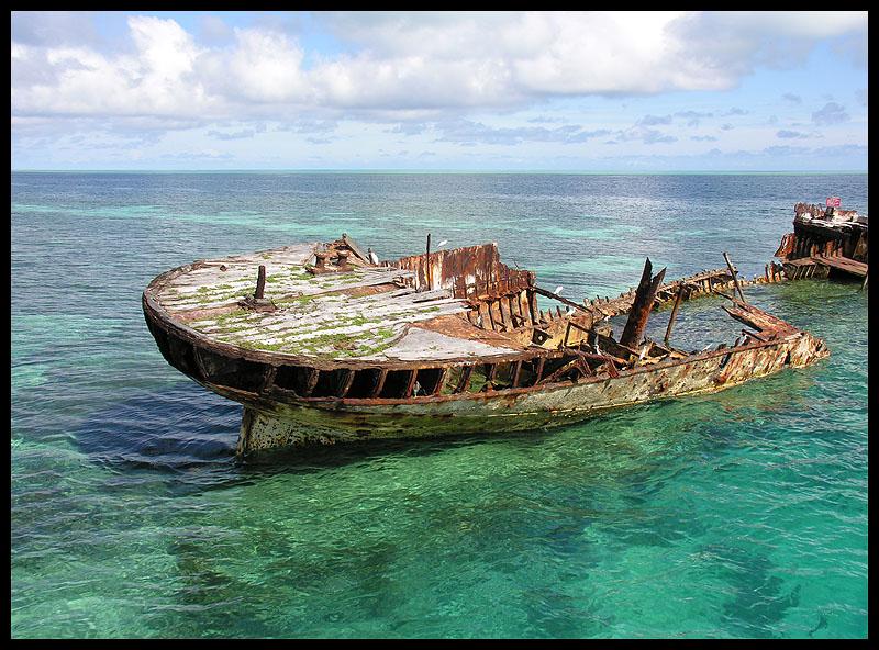 shipwreck 1.jpg