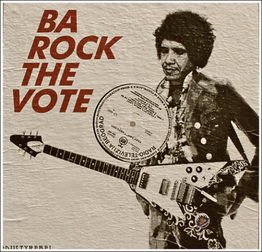 Ba-rock-the-vote21.jpg