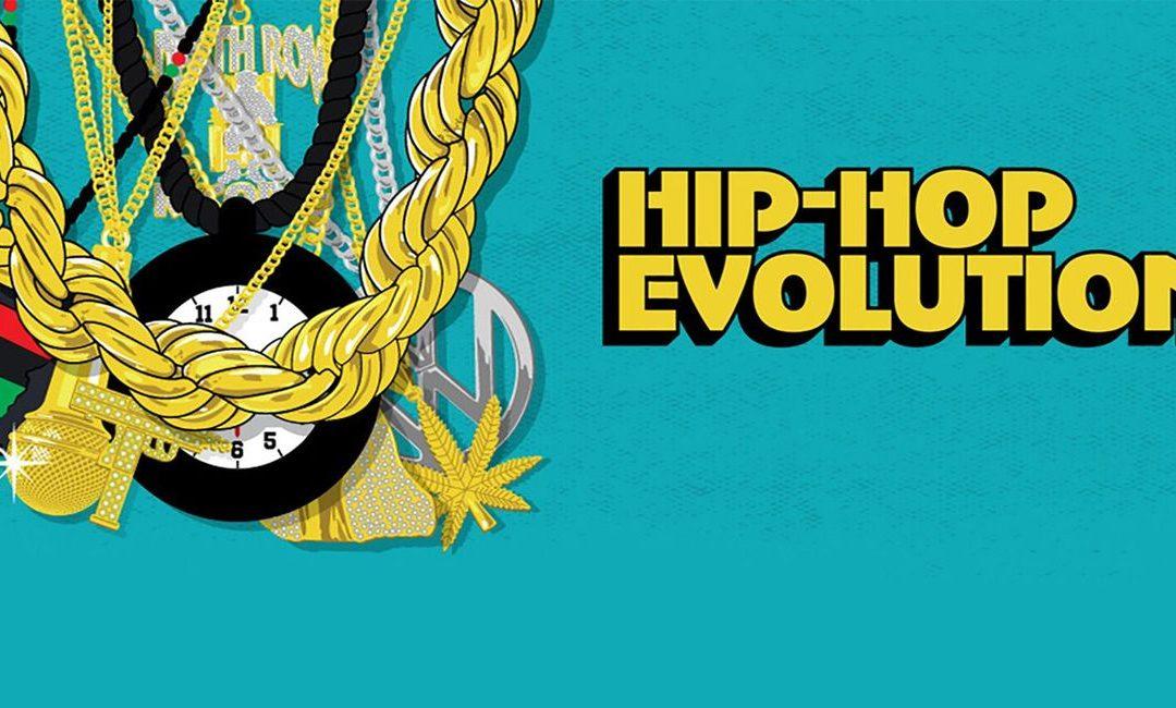 evo hip hop.jpg