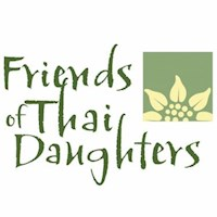 http://www.friendsofthaidaughters.org/