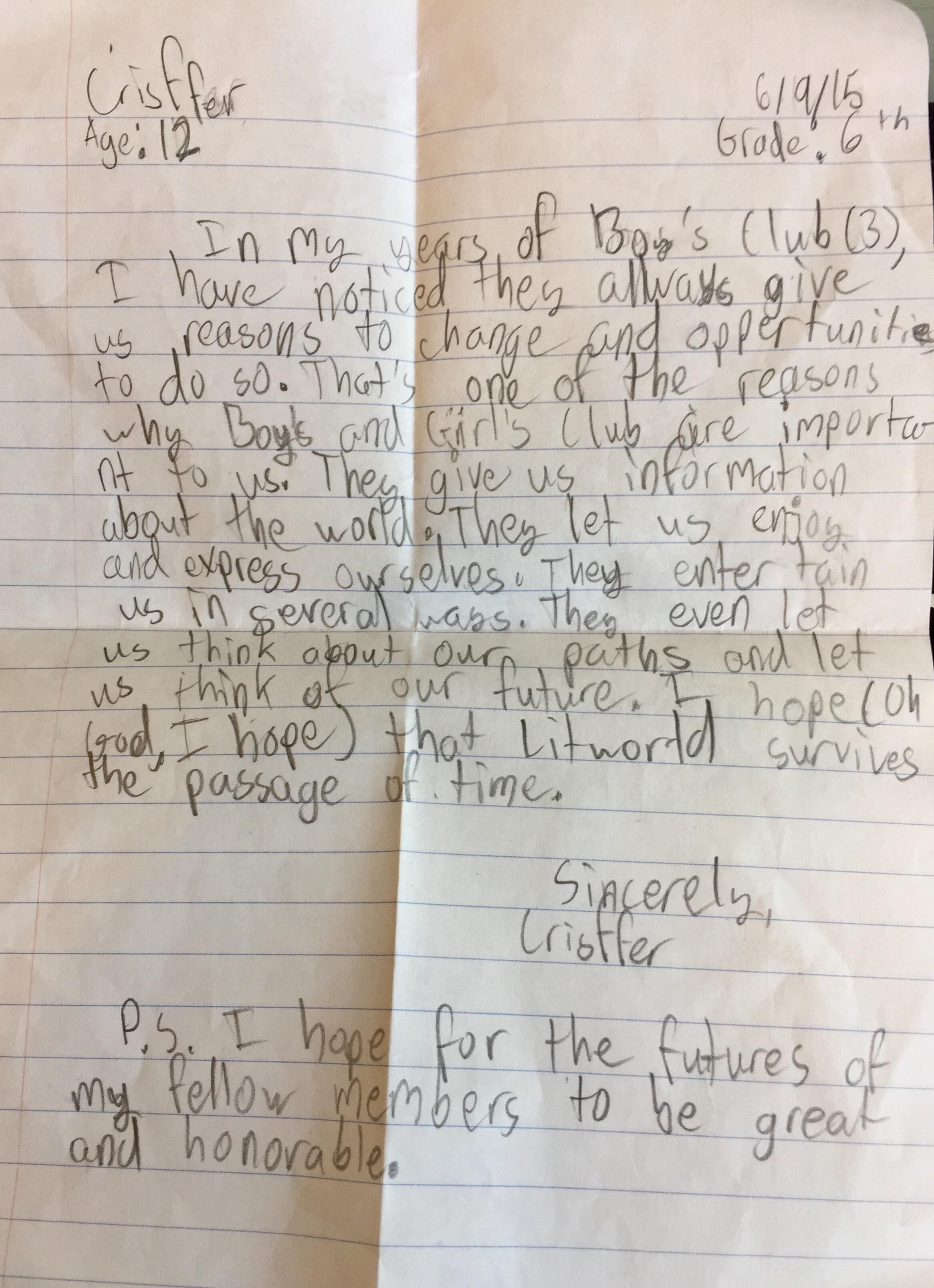Crisffer's Letter.jpg