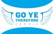 GoYeahThereforeZambia_JPEG_WEB.jpg
