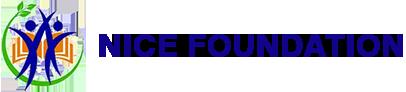 mine_logo.png